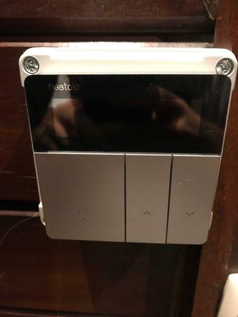Termostato Inteligente MIJIA Xiaomi Smart WiFi