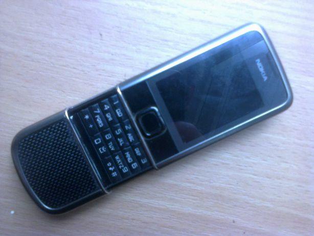 Nokia 8800 Carbon Arte 4 GB