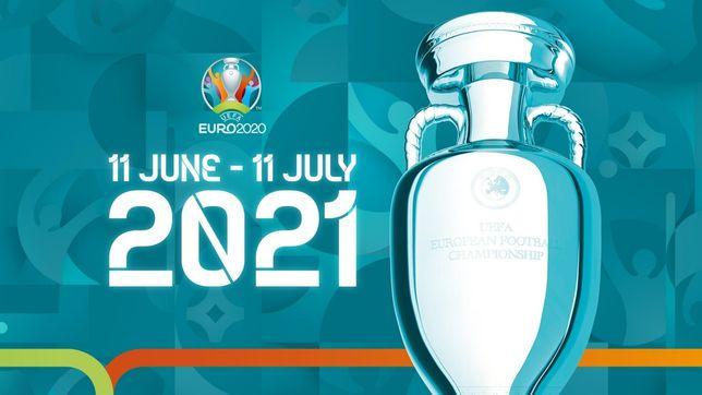 Билеты на матч Украина-Австрия 21.06, 1я, 2я и 3я категории