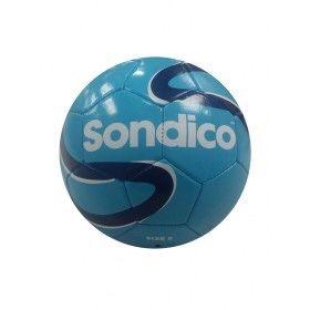 Футбольный матч Sondico