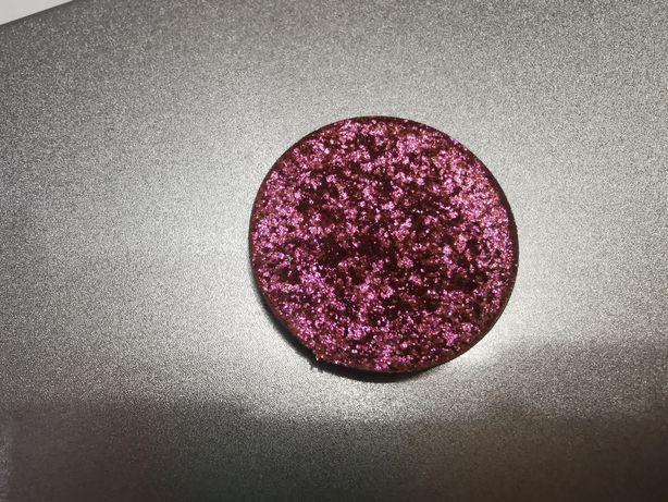 Glam shop turbo glow Różowy Sorbet