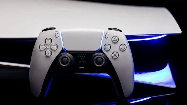 PlayStation 5 nova