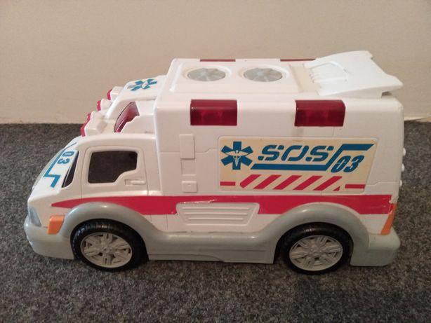 Детские игрушки машины