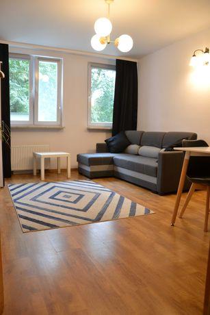 Warszawa, Zamienię dwa mieszkania na dom