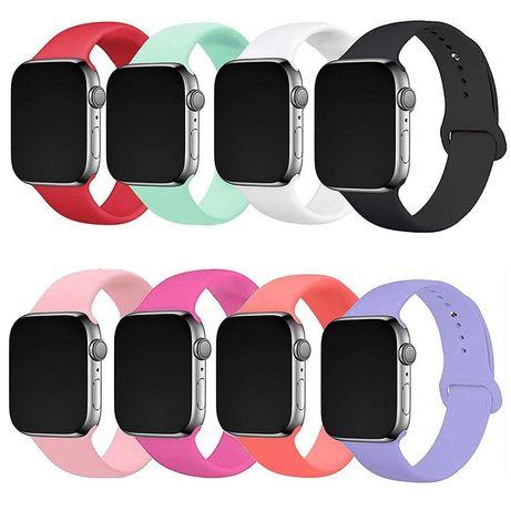 Ремешок Sport Band для Apple Watch 42/44мм series 1,2,3,4