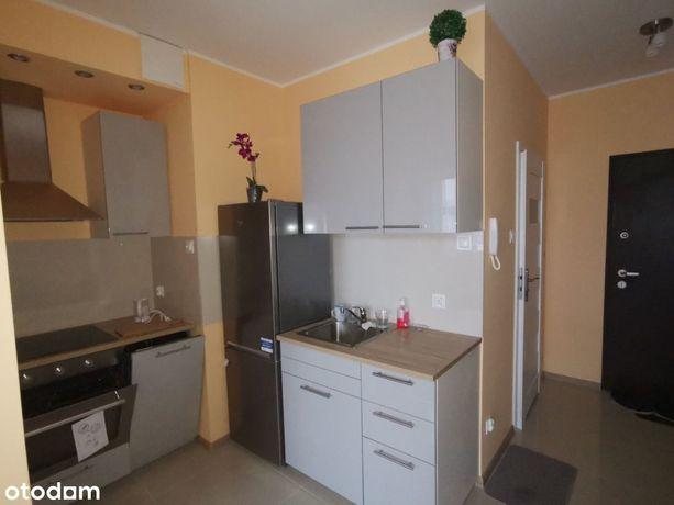 Mam do wynajęcia mieszkanie w Gdańsku