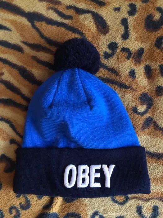Продам зимнюю шапку Харьков - изображение 1