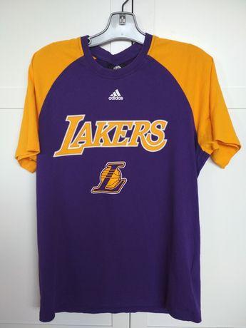 Adidas Lakers M