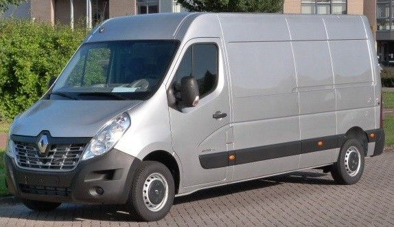 Transport..Przeprowadzki.. opróżnianie garaży ŚLĄSK-OKOLICE
