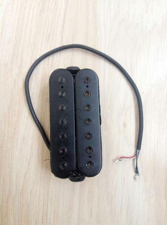 Звукосниматель 7 (для семиструнной гитары)