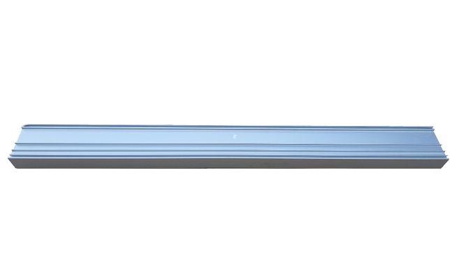 Zderzak aluminiowy Feldbinder 2400 mm | FFB