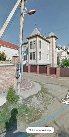 СРОЧНО!! Продажа Дом с участком в элитном районе! СОБСТВЕННИК! ТОРГ!
