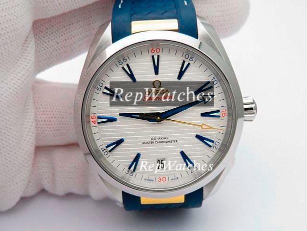 Zegarek Omega Seamaster , Audemars, Hublot, Rolex,Cartier