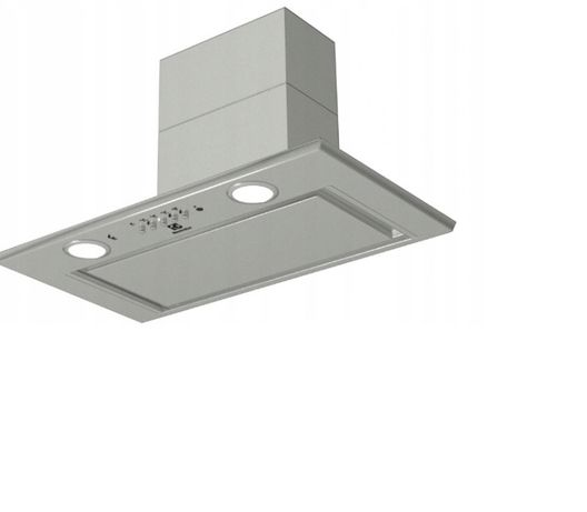 Okap Electrolux LFG716X