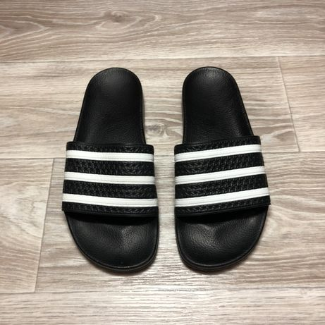 Тапочки Adidas Adilette