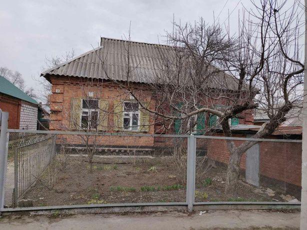 Продам Дом в центре ул Панаса Мырного, Красина, Конкорд п Суворовский