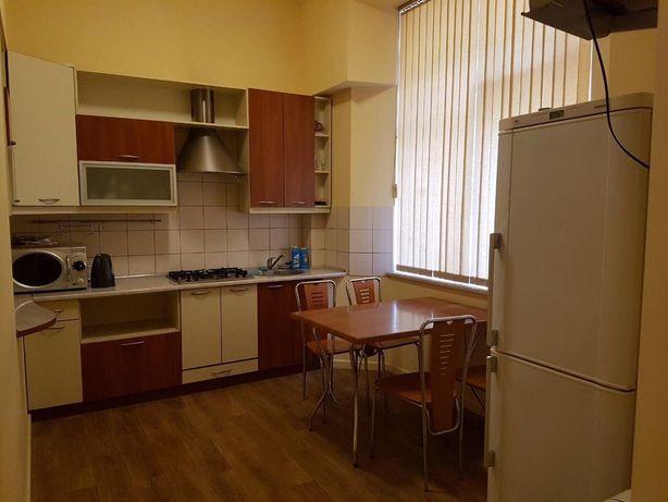 Сдам 2-комнатную квартиру в Центре