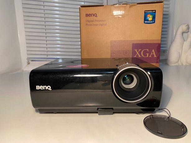 Проектор BenQ MX511