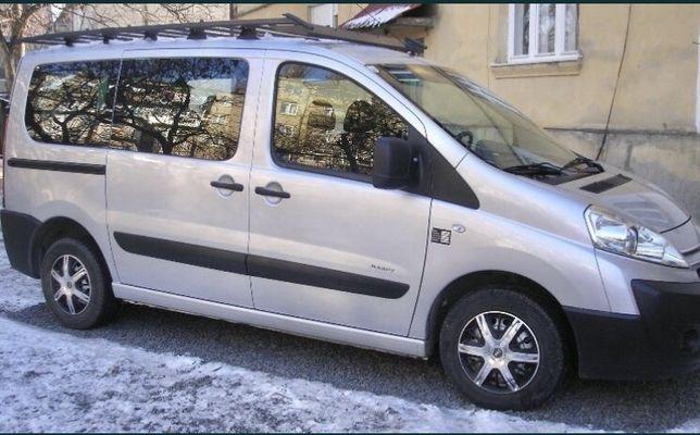 Трансфер такси по закарпатью в пилипец, синевир, изки, красия, лумшоры