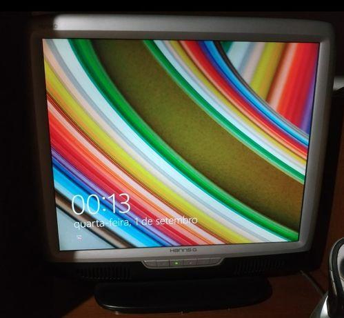 Ecrã de computador*Como Novo