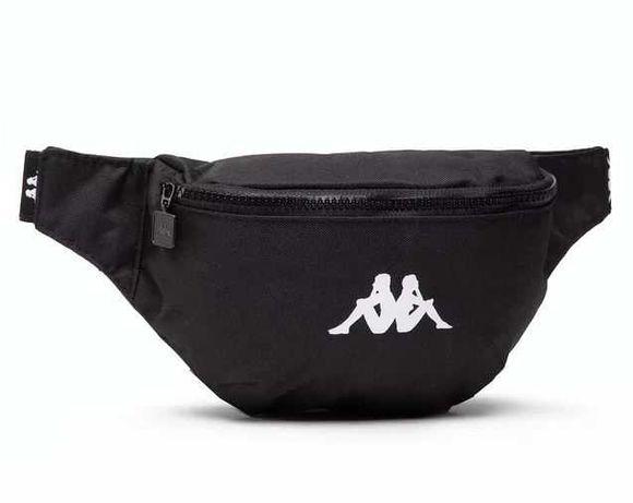 Сумка мессенджер Kappa Original, Nike Adidas Puma Ellesse Carhartt