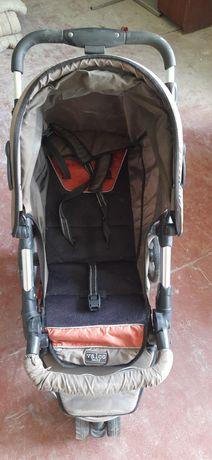 Продам коляску Valco baby