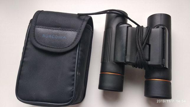 Бінокль Norconia Classic 10 × 25