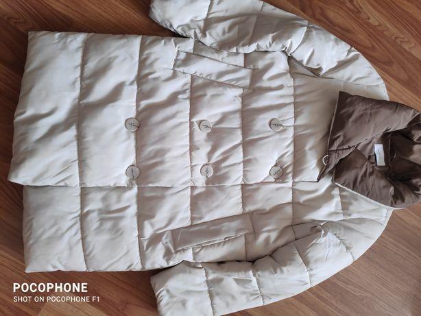 Куртка зимняя...