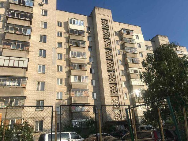 Продам 4-х комн.квартиру,ул.Я.Мудрого( напротив парка)