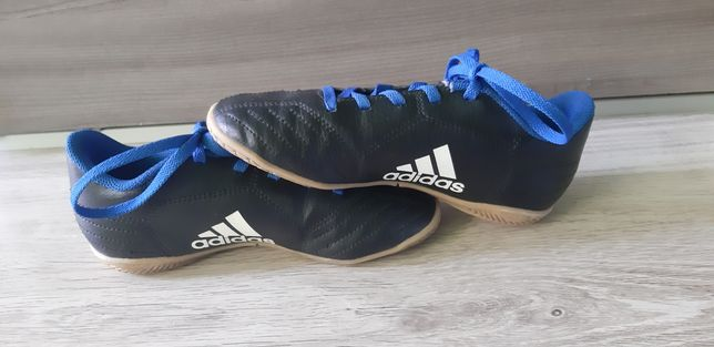Buty do gry w piłkę Adidas 32
