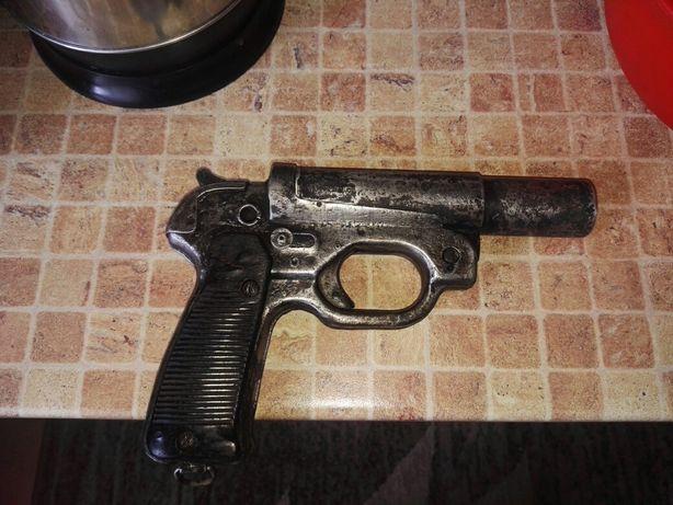 Колекційна зброя