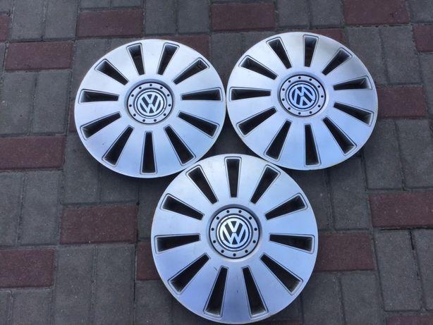 Продам колпаки Volkswagen R 16 100 грн штука
