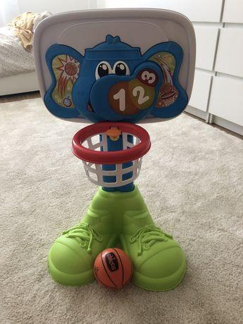 Brinquedo/ Basquetebol