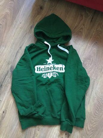 Opener 2019 bluza z kapturem Heineken