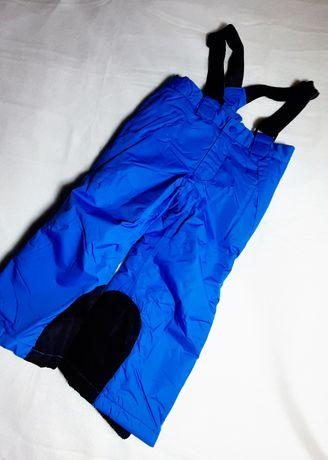 Термо штани (комбенізон) Lupilu
