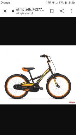 KROSS Eli rower chłopięcy 20'