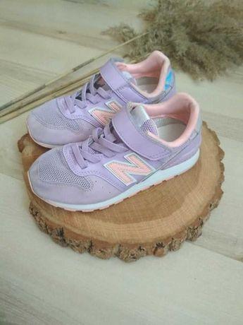 Детские кроссовки Nea Balance