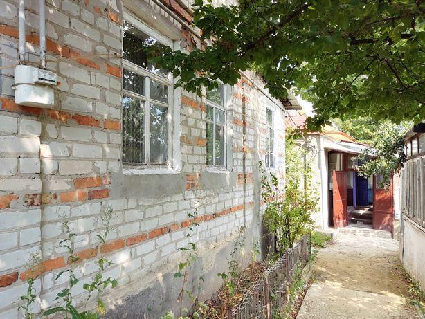 Срочная продажа дома в с.Черкасская Лозовая, ул.Победы