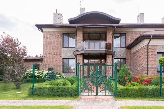 Романков | Солнечная долина продажа дома с выходом на воду