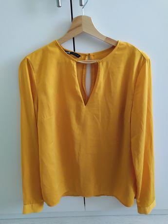 Продам блузку Oodji
