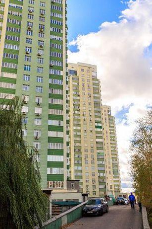 Офис 115 метров Лобановского 4б ЖК Алексанлровский Собственик!