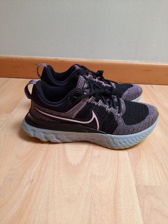 Sapatilhas Nike React Infinity Flyknit