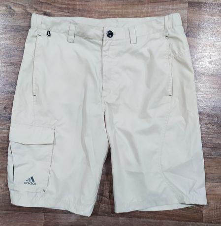 Шорты Adidas, 34 размер