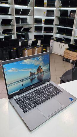 Dell Latitude 5320  Операційна система Windows 10 Pro, ліцензія