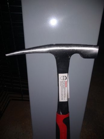 Młotek murarski MTX 600 gram