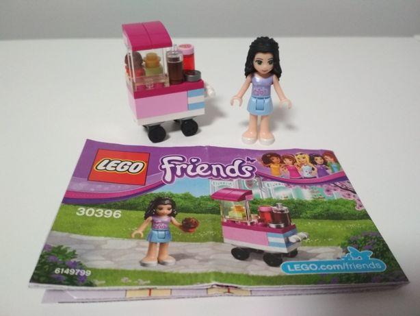 LEGO friends 30396