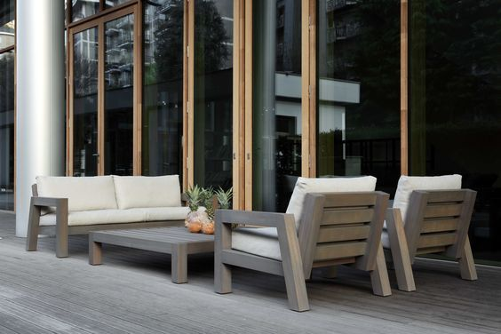 Акция Столы,Диваны для кафе и кальянных,мебель loft для офиса,стулья