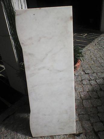 Pedra mármore de louceiro antigo