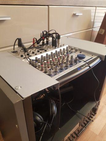 Sprzet muzyczny tc.electronic yamaha alto