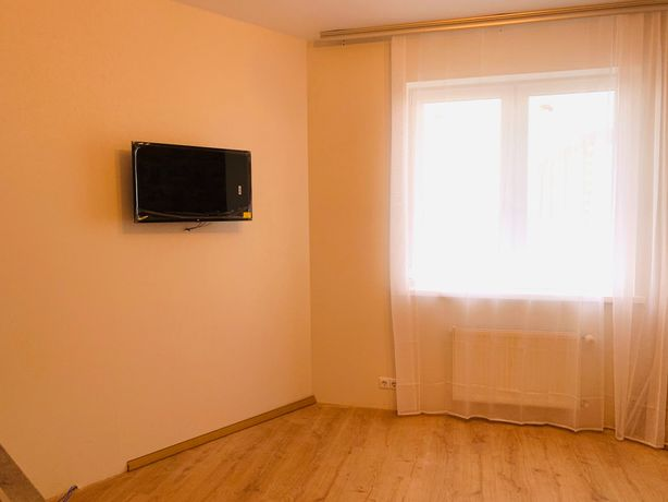 Сдам квартиру в Соломенский район